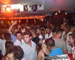 16 Agosto VIP Party Torre Portomaso Business Twenty two (3)