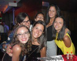 16 Agosto VIP Party Torre Portomaso Business Twenty two (5)