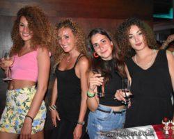 16 Agosto VIP Party Torre Portomaso Business Twenty two (6)