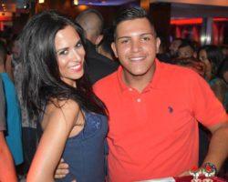 16 Agosto VIP Party Torre Portomaso Business Twenty two (7)