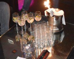 16 Agosto VIP Party Torre Portomaso Business Twenty two (9)