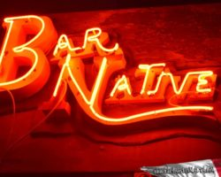 17 Agosto Spanish Friday Fiesta Malta Native Bar (1)