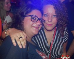 17 Agosto Spanish Friday Fiesta Malta Native Bar (11)