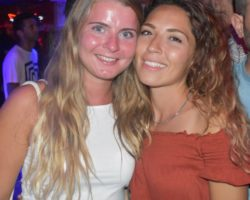 17 Agosto Spanish Friday Fiesta Malta Native Bar (13)