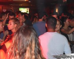 17 Agosto Spanish Friday Fiesta Malta Native Bar (23)