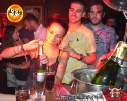 17 Agosto Spanish Friday Fiesta Malta Native Bar (24)