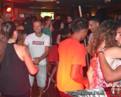 17 Agosto Spanish Friday Fiesta Malta Native Bar (29)