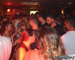 17 Agosto Spanish Friday Fiesta Malta Native Bar (32)