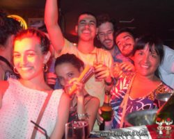 17 Agosto Spanish Friday Fiesta Malta Native Bar (33)