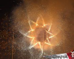 17 Junio Traditional Fireworks Mqabba 2018 Malta (10)