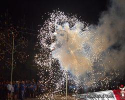 17 Junio Traditional Fireworks Mqabba 2018 Malta (13)