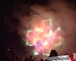 17 Junio Traditional Fireworks Mqabba 2018 Malta (15)