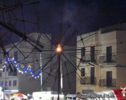 17 Junio Traditional Fireworks Mqabba 2018 Malta (16)