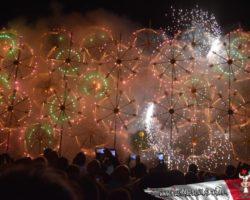 17 Junio Traditional Fireworks Mqabba 2018 Malta (32)
