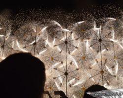 17 Junio Traditional Fireworks Mqabba 2018 Malta (33)