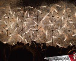 17 Junio Traditional Fireworks Mqabba 2018 Malta (36)