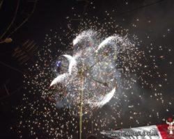 17 Junio Traditional Fireworks Mqabba 2018 Malta (6)