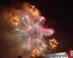 17 Junio Traditional Fireworks Mqabba 2018 Malta (7)