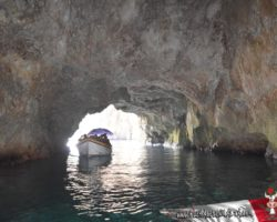 18 Junio Blue Grotto Malta (1)