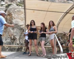18 Junio Blue Grotto Malta (11)