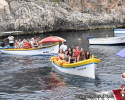 18 Junio Blue Grotto Malta (13)