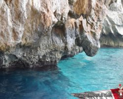 18 Junio Blue Grotto Malta (17)