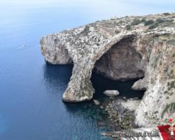18 Junio Blue Grotto Malta (2)