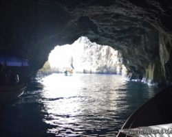 18 Junio Blue Grotto Malta (22)