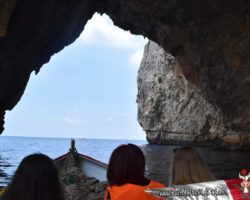 18 Junio Blue Grotto Malta (23)