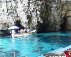 18 Junio Blue Grotto Malta (26)