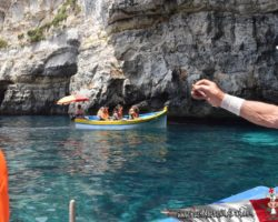 18 Junio Blue Grotto Malta (27)