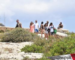 18 Junio Blue Grotto Malta (3)