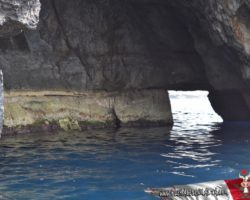18 Junio Blue Grotto Malta (32)