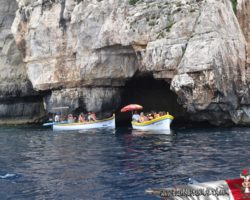 18 Junio Blue Grotto Malta (33)