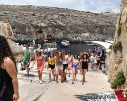 18 Junio Blue Grotto Malta (39)