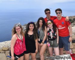 18 Junio Blue Grotto Malta (4)