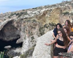 18 Junio Blue Grotto Malta (6)