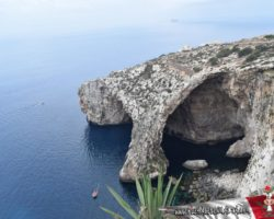 18 Junio Blue Grotto Malta (7)