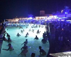19 JULIO POOL PARTY CAFÉ DEL MAR BUGGIBA (17)