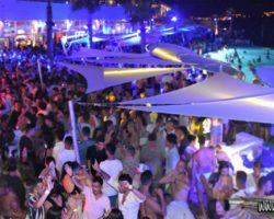 19 JULIO POOL PARTY CAFÉ DEL MAR BUGGIBA (32)