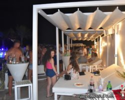 19 JULIO POOL PARTY CAFÉ DEL MAR BUGGIBA (33)