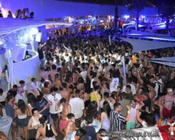 19 JULIO POOL PARTY CAFÉ DEL MAR BUGGIBA (37)
