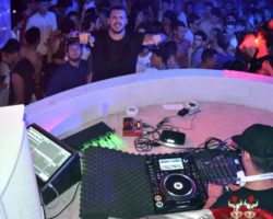 19 JULIO POOL PARTY CAFÉ DEL MAR BUGGIBA (38)