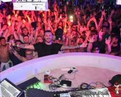 19 JULIO POOL PARTY CAFÉ DEL MAR BUGGIBA (39)