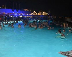 19 JULIO POOL PARTY CAFÉ DEL MAR BUGGIBA (4)