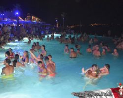 19 JULIO POOL PARTY CAFÉ DEL MAR BUGGIBA (9)