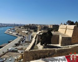 2 Junio Saluting Battery Upper Barraka Gardens Valleta (10)