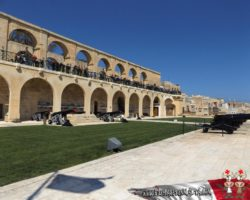2 Junio Saluting Battery Upper Barraka Gardens Valleta (11)