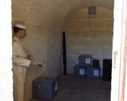2 Junio Saluting Battery Upper Barraka Gardens Valleta (12)