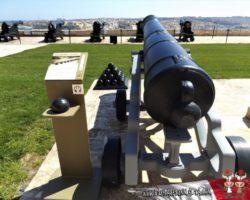 2 Junio Saluting Battery Upper Barraka Gardens Valleta (16)